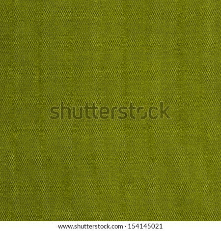 green  material texture as background  for your design-works