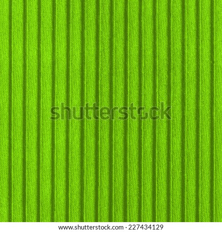 green material texture closeup. Useful as background in Your design-works