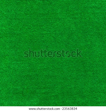 Table Image Poker Green Poker Card Table Cloth