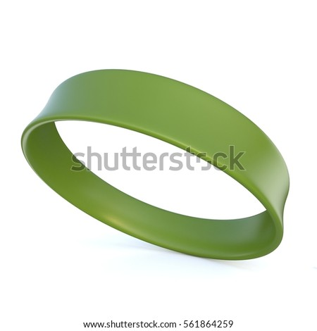 Hospital Wrist Band Stock Images Royalty Free Images
