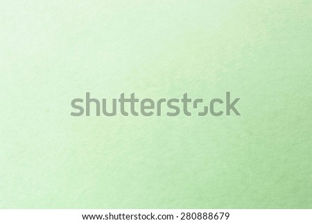 Green shading abstract background