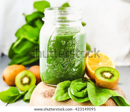 fruit cocktail healthy avocado fruit or vegetable