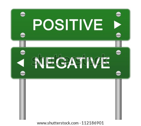 The power of positive thinking free