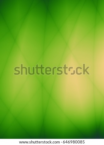 Green texture leaf abstract jungle wood background