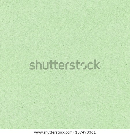 green textured  background for design-works