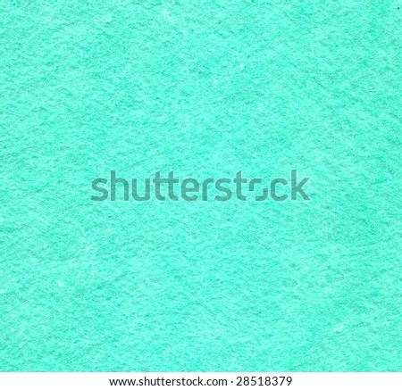green wrinkled texture - stock photo