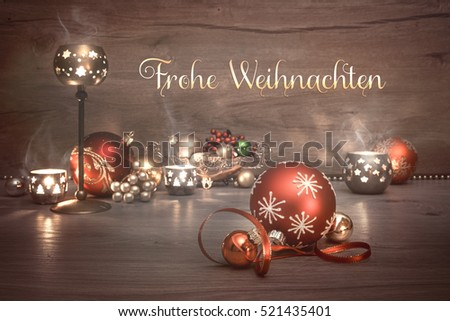 weihnachten stock images royalty free images vectors. Black Bedroom Furniture Sets. Home Design Ideas