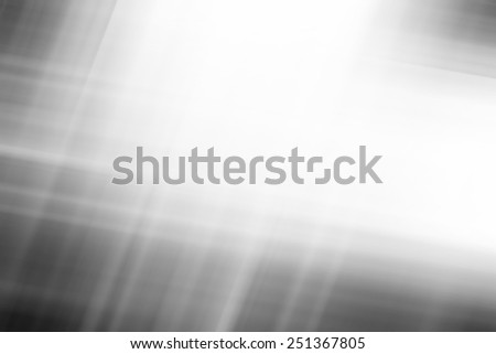 Grey abstract background  - stock photo