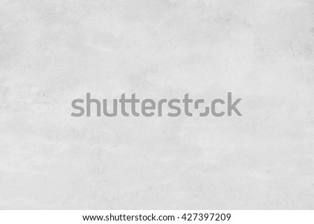 Grey abstract pattern design wallpaper background for text space