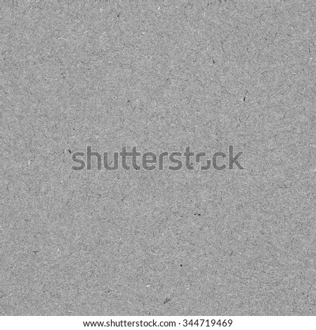 Grey album cardboard art paper texture rough old recycled textured blank empty grunge copy space background, aged grungy macro closeup, taupe gray fiber detail, vintage rustic pattern sheet - stock photo