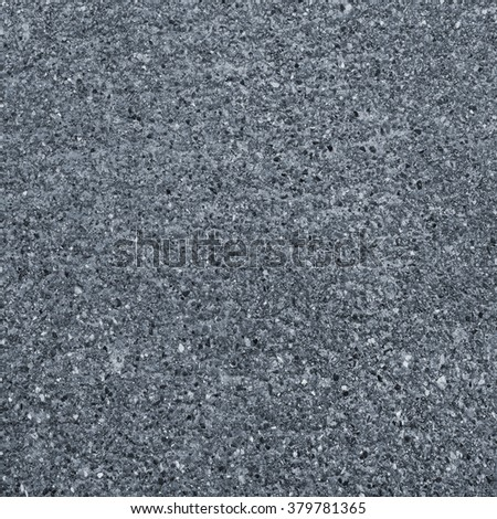 Grey asphalt texture can use as background - stock photo