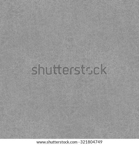 grey background canvas texture seamless pattern - stock photo