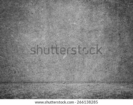 grey background texture - stock photo