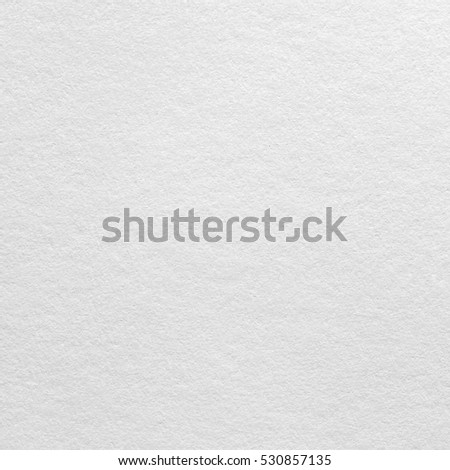 Grey blank paper surface