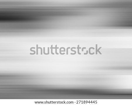 grey blurred background, grey abstract background.