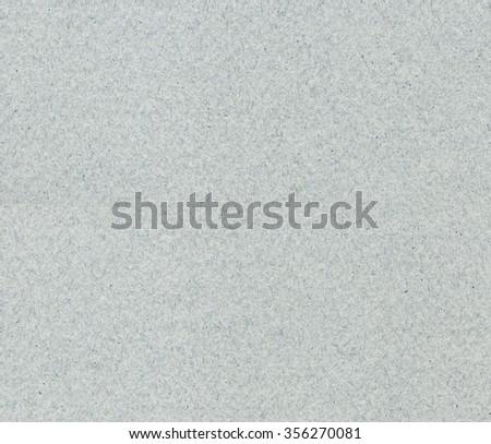 grey cardboard useful as a background - stock photo