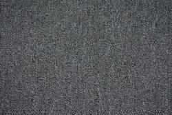 grey carpet polyester texture