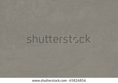 grey cement texture details for material construction - stock photo