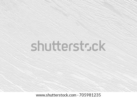 Grey color texture pattern abstract background can be use as wall paper screen saver brochure cover page or for presentations background or articles background also have copy space for text.