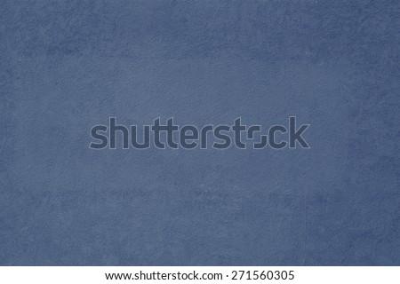 Grey dark textured background - stock photo