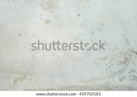 grey grunge (Old cement) background,