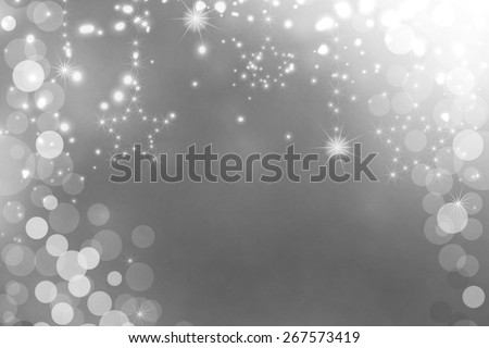 grey light background. - stock photo
