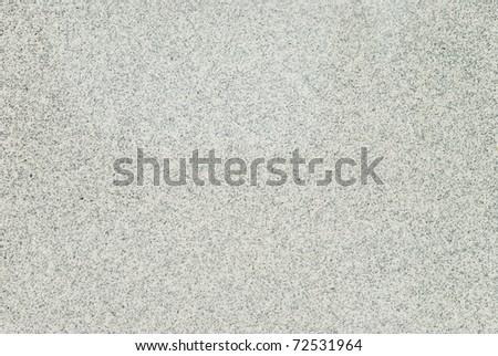 Grey marble - stock photo