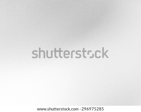 Grey Matrix Space  - stock photo