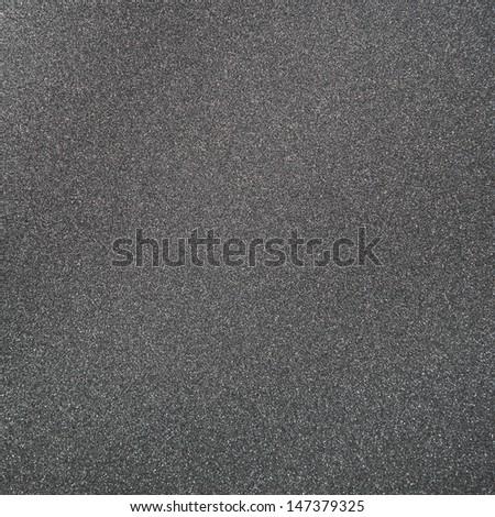 grey metallic painting background - stock photo