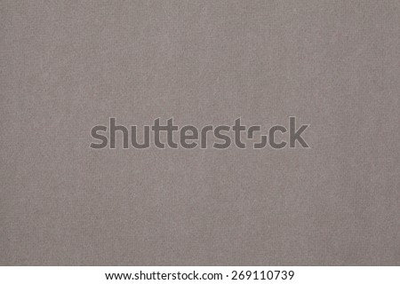 grey paper rough textured background - stock photo