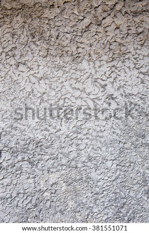 grey patterns texture art wall background