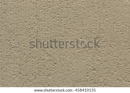 Grey rough textured stone block surface