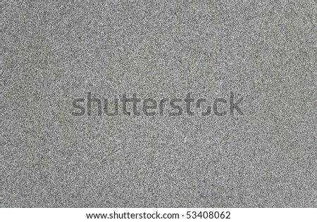 grey stone - stock photo
