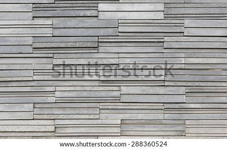 stone tile texture. grey stone tile texture brick wall Grey Stone Tile Texture Brick Wall Stock Photo 288360524