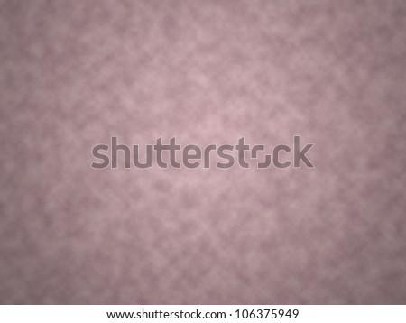 Grey studio background - stock photo