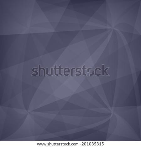 Grey twisting ray pattern background - jpg version - stock photo