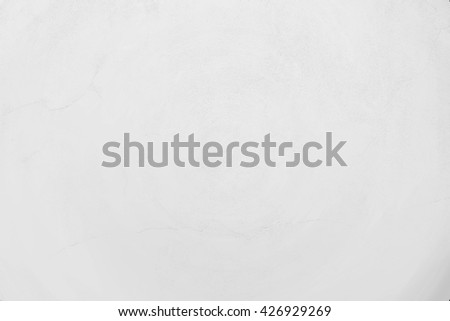 Grey white abstract pattern design wallpaper background for text space