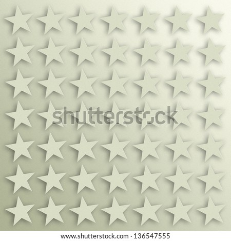 Grey, white Background abstract design texture. High resolution wallpaper.