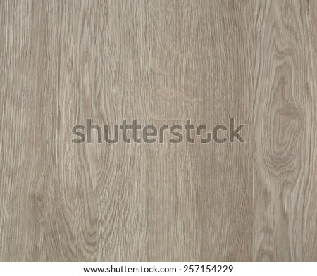 grey wood texture. - stock photo