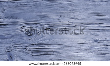 grey wooden background texture - stock photo