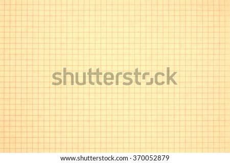 Grid paper background