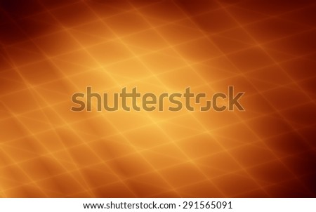 Grill background abstract golden elegant texture design - stock photo