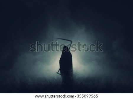 Scythe Stock Images Royalty Free Images Amp Vectors