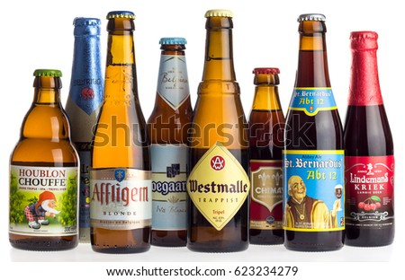 westmalle single guys Do christians drink alcohol  westmalle, and relax like x 1 list  sweet drinks with umbrellas in 'em for guys, or whiskey on the rocks for girls jul 24, 2006.
