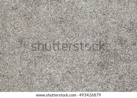 light grey carpet texture. ground stone washed floor pattern for background light grey carpet texture x