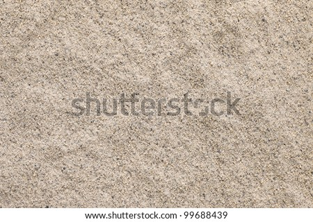 Ground White Pepper texture, full frame background. Used as a spice in cuisines all over the world. - stock photo