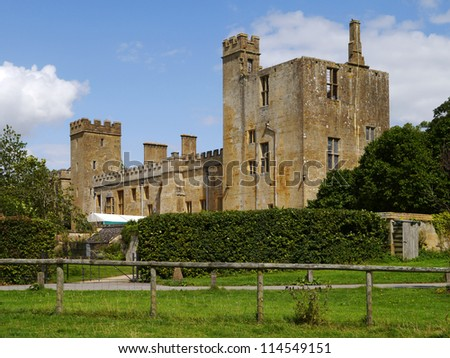 Stately Home Stock Images Royalty Free Images Vectors