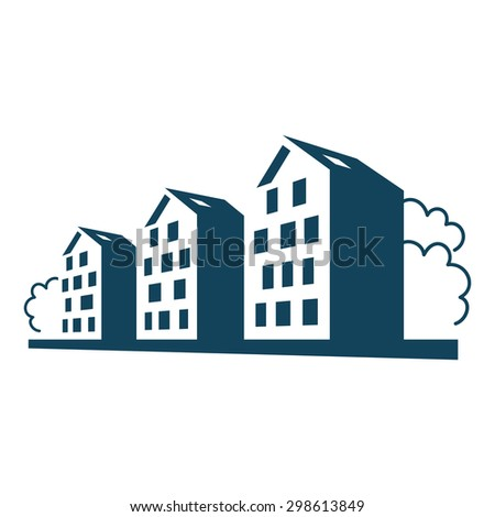 growth business buildings company small middle stock