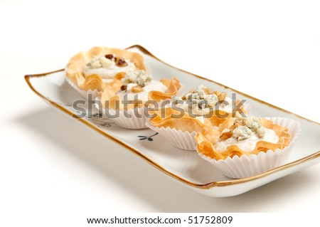 Cocktail food meaning stock photos royalty free images for What does canape mean in french