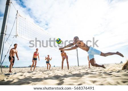 스포츠/레크리에이션 스톡 이미지 로열티 프리 이미지 및 벡터  shutterstock